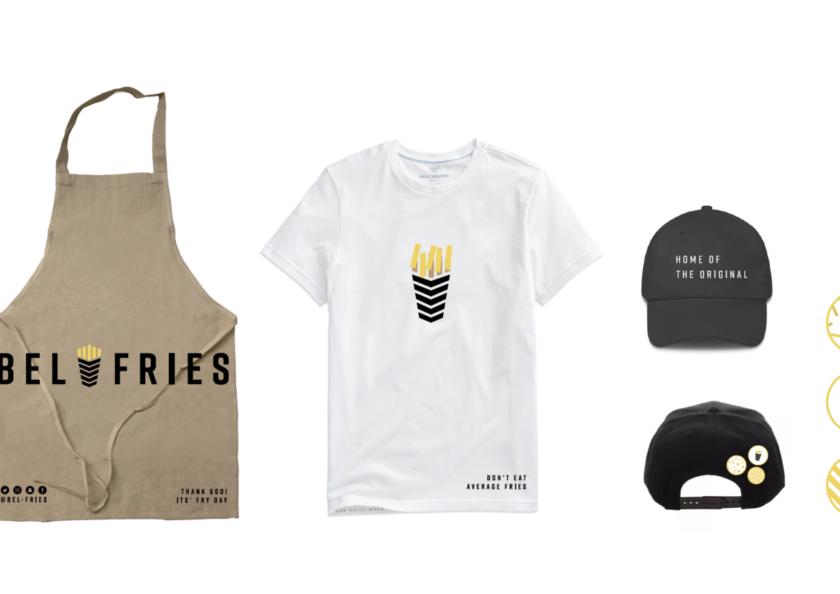 bel-fries-sample-11