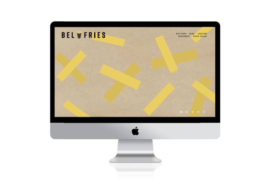 bel-fries-sample-12